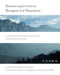 (Bosques_La_Huasteca_Lanka)